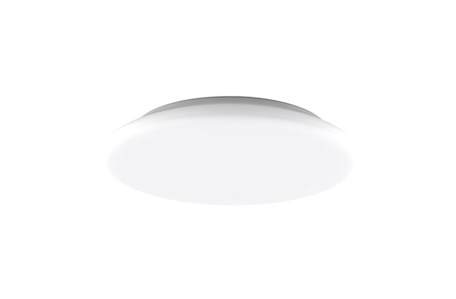 ELIA CL – Plafón de pared y techo (Ceiling LED)