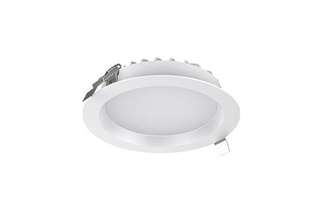 ELIA DL – Empotrado de techo (Downlight LED)