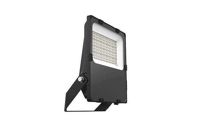 ELIA FL – Proyectores (Floodlight LED)