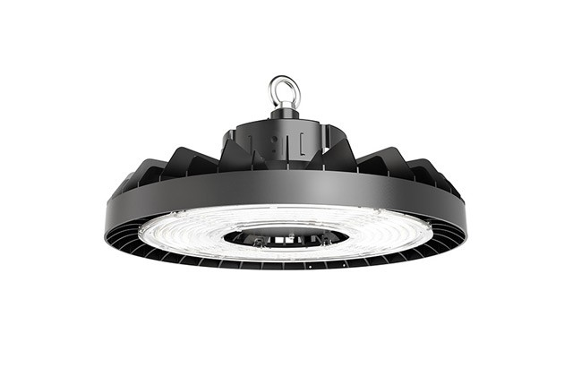 ELIA HL – Luminaria de suspensión (Highbay LED)