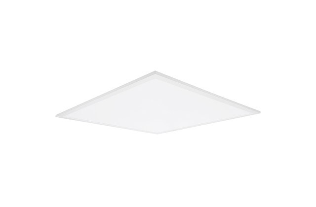 ELIA PL – Empotrado modular (Panel LED)