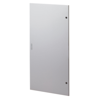 SOLID DOOR IN SHEET METAL - CVX 160E - 600X1000 - IP55