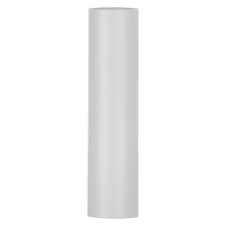 MEDIUM RIGID CONDUIT RK15 - LENGTH 3M - PVC - Ø 32MM - GREY RAL7035