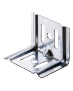 Angle bracket for BRN and BFR