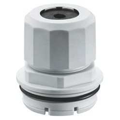 Cable - TRIX/QUADRIX cable gland union