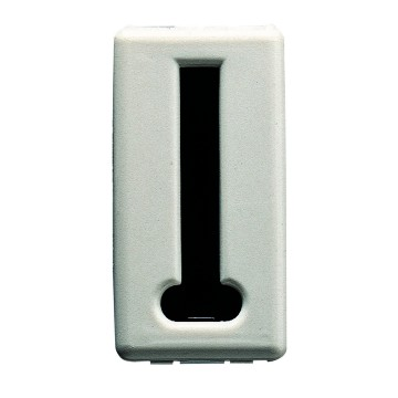 French Standard telephone socket