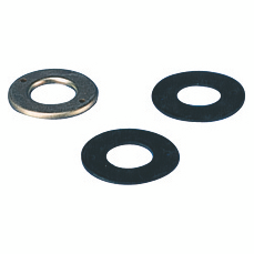 IP54 GASKET FOR ROTARY HANDLE CONTROL  - MTX/E 320-1000