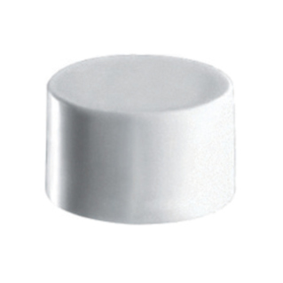 TF PLIABLE CONDUIT CAP - Ø 32MM