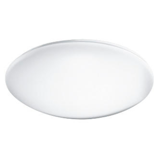 MANTA Range Decorative fixtures for indoor lighting