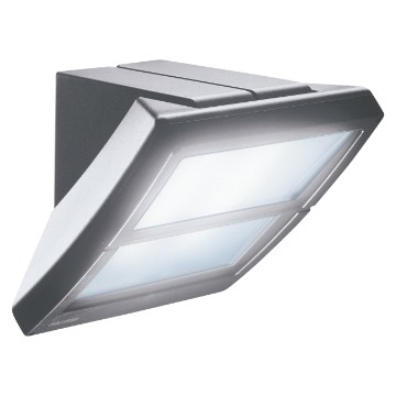 EXTRO Range<br />Multifunctional lighting devices