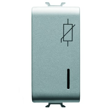 Surge protection device - 230V ac