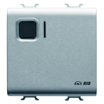 KNX 1-channel 16A actuators