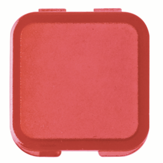 DIFFUSEUR INTERCHANGEABLE - ROUGE - CHORUS