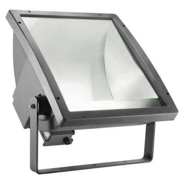 STADIUM range High power aluminium floodlights