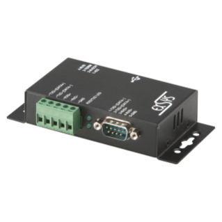CONVERTITORE USB/RS485