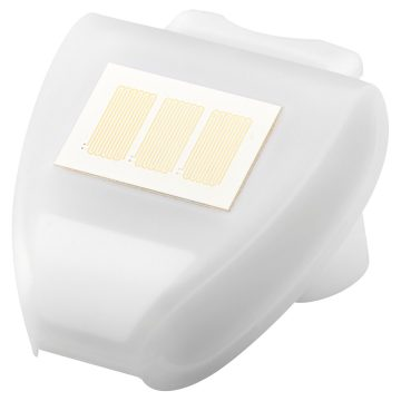 KNX wind and rain sensor - IP44