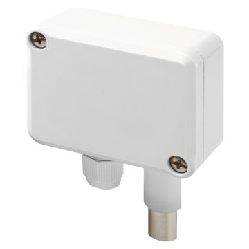 KNX temperature sensor - IP65