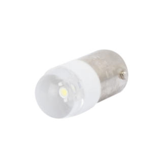 BULB - BA9S LAMP FIXING - LED - 12 V