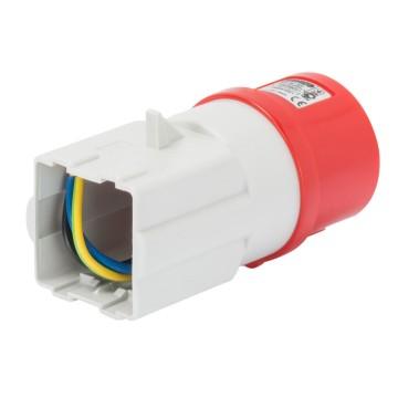 Adapter - GW64207 | Gewiss