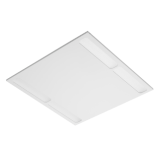 ASTRID 60X60 - LED - DOWNLIGHT - DALI - DIFFUSED OPTIC - 22W - 4000K (CRI 80)-220/240V 50/60HZ-IP20 (IP40 OPTICAL COMPARTMENT) - CLASS I -WHITE