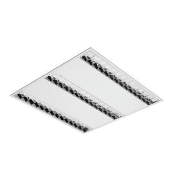 astrid 60x60 range led modular flush ceiling mounting. Black Bedroom Furniture Sets. Home Design Ideas