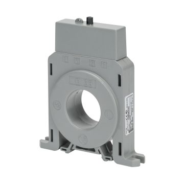 Separate toroid for residual current relay GW96331