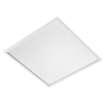 ASTRID FULL PANEL LED range 60X60<br />LED modular flush-mounting elements