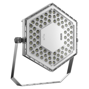 ESALITE FL<br />Low and medium power innovative LED floodlights
