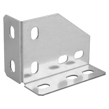 Profile bracket 41x41
