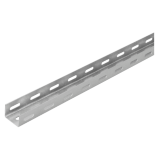 B30 CABLE TRAYS W35 HDG