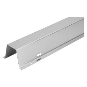 Protection trunking - 3 metres