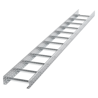 BRN EAC range MAVIL cable ladders