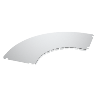 BRN 90° BEND R150 COVER W155 HDG