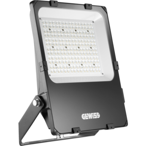 ELIA FL - Floodlight LED