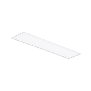 ELIA PL - STAND ALONE - M1 - OPAL DIFFUSED  OPTIC - CRI 80 4000 K - IP20/IP40 - CLASS II - WHITE