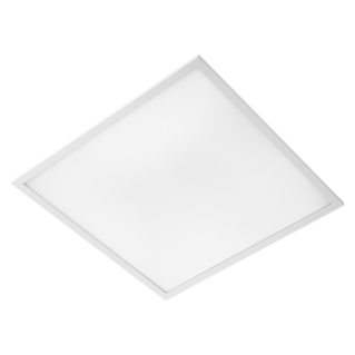 ELIA PL - STAND ALONE - M3 - MICROPRISMATIC OPTIC - CRI 80 4000 K - IP20/IP40 - CLASS II - WHITE