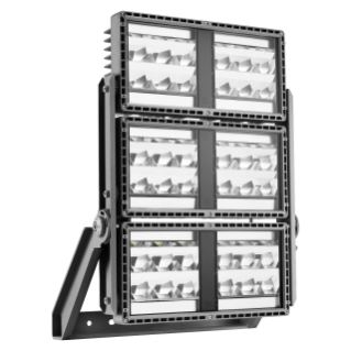 Smart [PRO] 2.0 Medium and high power innovative LED floodlights