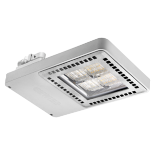 SMART[4] LED  Highbay Leuchten