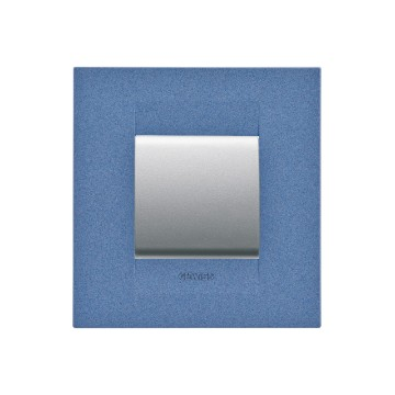 CHORUS - Serie residencial Placas GEO International