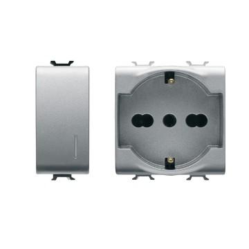 46b4a7dda022 Chorus - Domestic range br   Titanium modular devices